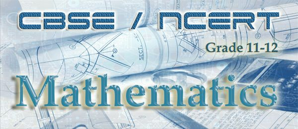 CBSE1112-Mathematics