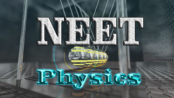 NEET-Physics